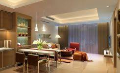 home place interiors home place interiors home place interiors in electronic city
