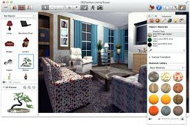 cad home design mac mac house design software bjb88 me