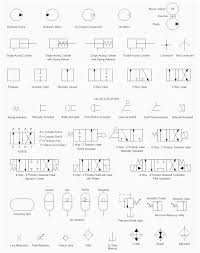 on off switch wiring diagram 220 volt cool ansis me