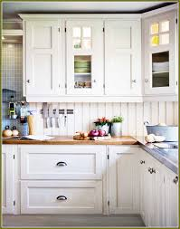 Replace Kitchen Cabinet Doors With Glass Replacement Kitchen Cabinets Laminate Cabinet Doors