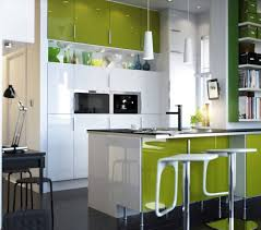 Latest Trends In Kitchen Cabinets by 100 Current Trends In Kitchen Design Top 25 Best Design