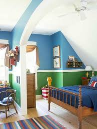 Paint Ideas For Kids Rooms by Paint Ideas For Kids U0027 Rooms