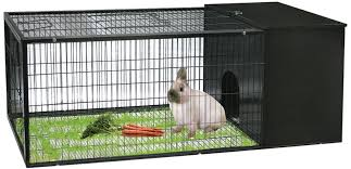 Sale Rabbit Hutches Rabbit Hutches Petfood Plus