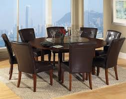 Round Formal Dining Room Tables Best Formal Dining Room Sets For 8 Ideas House Design Ideas