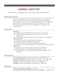 sample resume for customer service manager animal care manager sample resume construction equipment manager professional team manager templates to showcase your talent professional resume for melissa krahenbuhl team manager animal care manager sample resume