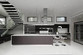 ikea cuisine electromenager cuisine ikea cuisine electromenager avec couleur ikea cuisine