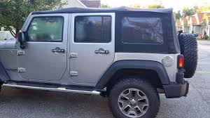 backyards jeep wrangler unlimited sahara for sale 2013 jeep wrangler unlimited rubicon tips u0026 tricks central