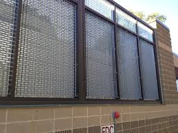Decorative Metal Fence Panels Architectural Steel Fence Thesouvlakihouse Com