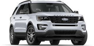 ford lease 2017 ford explorer lease in bank george wall ford