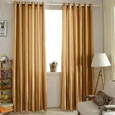 Orange Thermal Curtains Burnt Orange Blackout Curtains 100 Images Orange Curtains