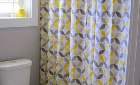Pale Yellow Curtains by Curtains Gratifying Pale Yellow Sheer Curtain Panels Pretty