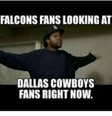 Falcons Memes - dallas falcons memes memes pics 2018