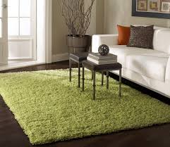 How To Make A Area Rug Create Cozy Room Ambience With Area Rugs Idesignarch Interior