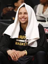 How Much Does Stephen Curry Bench 115 Best Stephen Curry Images On Pinterest Curries Stephen