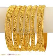 25 indian gold jewellery ideas on wedding