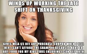 Memes Thanksgiving - 30 most funny thanksgiving meme pictures of all the time