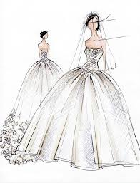 210 best fashion design sketches images on pinterest draw