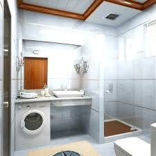 laundry room in bathroom ideas bathroom laundry room combo laundry in bathroom combo floor plan