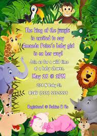 photo free printable baby shower image