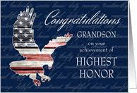 eagle scout congratulations card eagle scout congratulations cards for grandson from greeting card