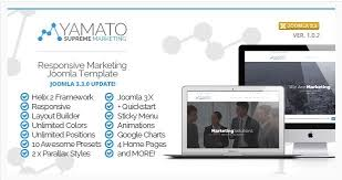 joomla 3 templates free top joomla 3 templates free and professional responsive