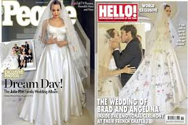 of the wedding dresses best wedding dresses the most stunning