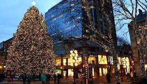 christmas tree lighting boston 2017 faneuil hall tree lighting 2017 image credit hall marketplace page
