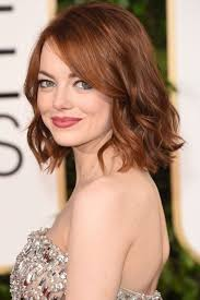 what hair colours are in for summer 2015 latest hair color trends and color styles for summer 2015 best ideas