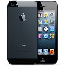 black friday 2017 iphone amazon com apple iphone 5 unlocked cellphone 16gb black cell