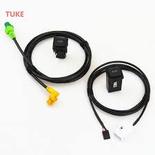 online buy wholesale rcd 510 vw from china rcd 510 vw wholesalers