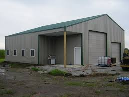 pole barn living quarters floor plans house plans morton building home metal horse barns morton