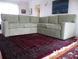 restoration hardware maxwell sofa replica best home furniture