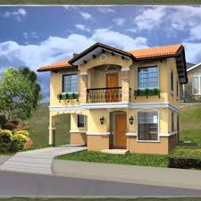 Awesome House Designs Extraordinary Awesome House Design Ideas Ideas Best Inspiration