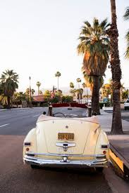 Classic Cars For Sale In Los Angeles Ca Best 25 Vintage California Ideas On Pinterest Vintage Surf
