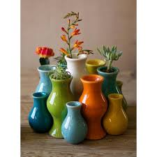 Vase Sets Vases On Sale Ceramic Glass Decorative Modern Bellacor Com