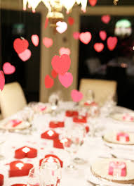 Valentine S Day Party Decor by Valentine Party Decorations Skip To My Lou