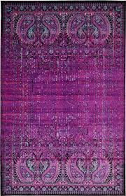 5 X 8 Area Rugs by 126 Best Rugs Images On Pinterest Area Rugs Runners And Runner Rugs