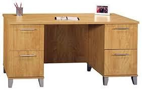 Executive Office Furniture Executive Office Desks Furniture Wholesalers