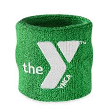 sweat bands custom embroidered wrist sweatbands customonit sweatbands