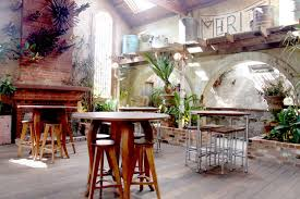 10 great function spaces in melbourne where to