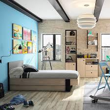 decoration chambre d ado décoration d une chambre d ado 10 idées originales but