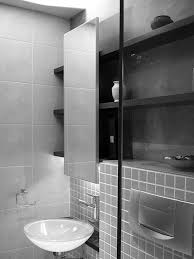 Design Ideas For Small Bathroom With Shower 40 Of The Best Modern Small Bathroom Design Ideas