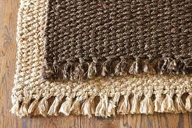 Natural Jute Rugs Shopping Guide Natural Fiber Rugs How To Decorate