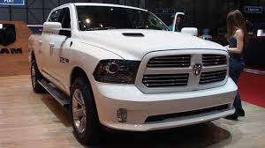 2014 dodge ram hemi 2014 dodge ram 1500 hemi 5 7 liter exterior and interior