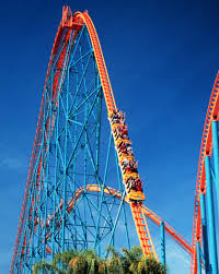 Six Flags Speed Pass 5 Tips To Maximize Your Amusement Park Experience La Insider