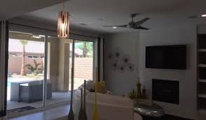 Superior Home Design Inc Los Angeles Best Window Treatments In Los Angeles