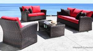 furniture outdoor furniture lexington ky striking cheap patio