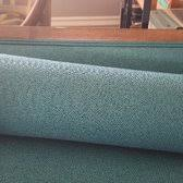 Upholstery Repair Chicago Upholstery By Jorge U0027s 228 Photos U0026 115 Reviews Furniture