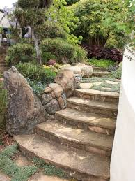 17 best outdoor stairs images on pinterest gardens backyard