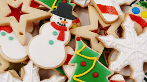 how to decorate christmas sugar cookies howcast the best how